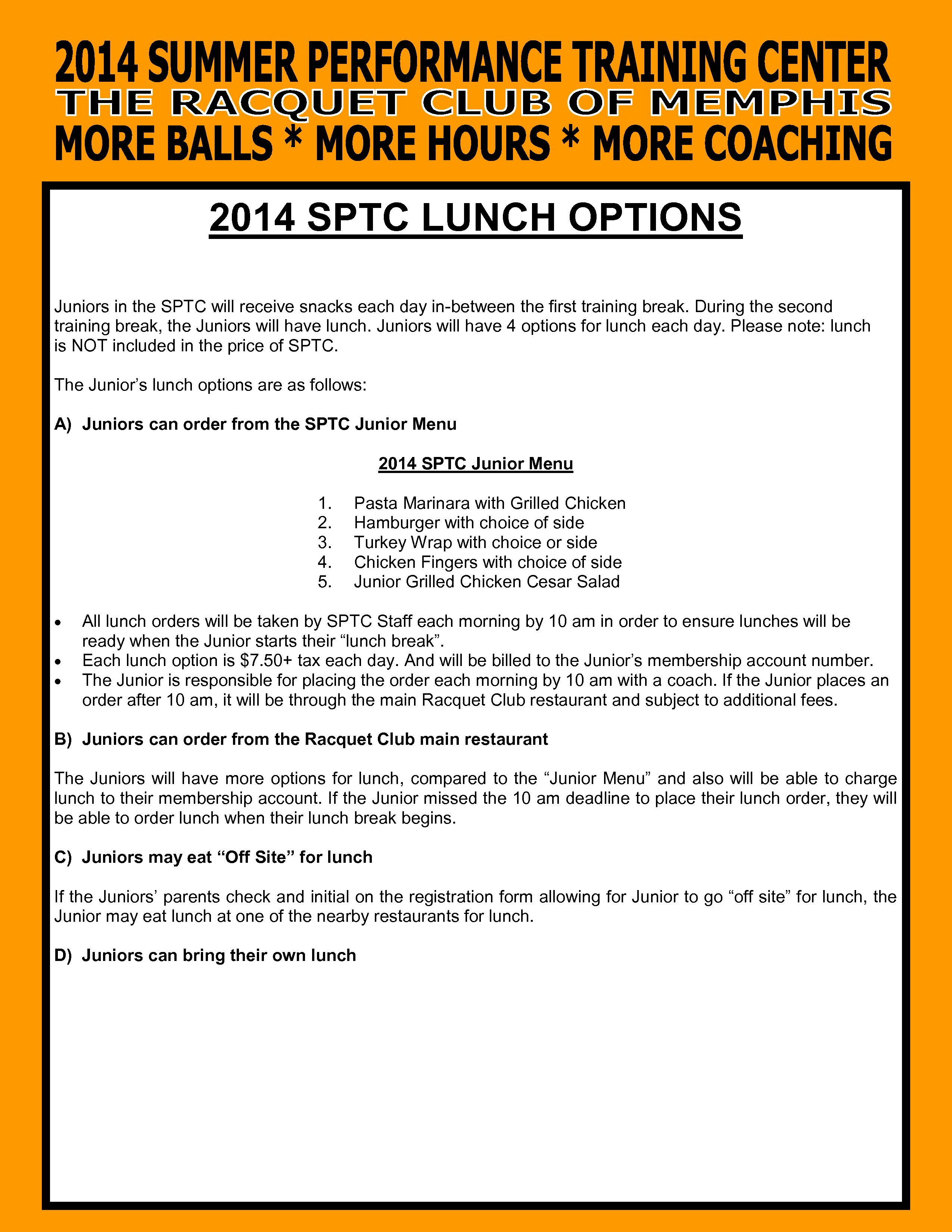 SPTC Packet 2014-page6